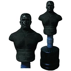 Фото 1 к товару Тренажер для бокса ALEX Boxing Man