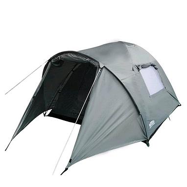 Палатка четырехместная Kilimanjaro SS-06t-026