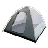 Палатка четырехместная Kilimanjaro SS-06t-026 - фото 2