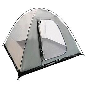 Фото 3 к товару Палатка четырехместная Kilimanjaro SS-06t-026