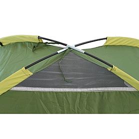 Фото 3 к товару Палатка двухместная Kilimanjaro SS-06t-032