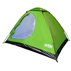 Фото 1 к товару Палатка двухместная Kilimanjaro SS-06t-033