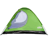 Палатка двухместная Kilimanjaro SS-06t-033 - фото 2