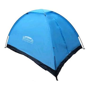 Палатка двухместная Kilimanjaro SS-hw-01