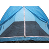 Палатка двухместная Kilimanjaro SS-hw-01 - фото 2