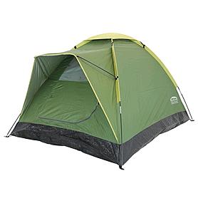 Палатка двухместная Kilimanjaro SS-06t-031