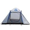 Палатка трехместная Kilimanjaro SS-06t-098-2 - фото 2