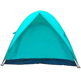 Палатка пятиместная Kilimanjaro SS-hwt-057