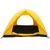 Палатка четырехместная Kilimanjaro SS-hw-T06 - фото 2