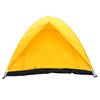 Палатка четырехместная Kilimanjaro SS-hw-T06 - фото 3