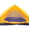Палатка четырехместная Kilimanjaro SS-hw-T06 - фото 4