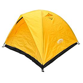 Фото 5 к товару Палатка четырехместная Kilimanjaro SS-hw-T06