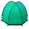 Палатка шестиместная Kilimanjaro SS-hw-T04 - фото 1