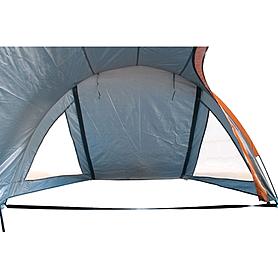 Фото 4 к товару Палатка трехместная Kilimanjaro SS-06t-024