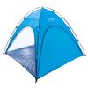 Палатка трехместная пляжная Kilimanjaro SS-06t-039-6 - фото 1