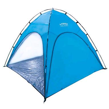 Палатка трехместная пляжная Kilimanjaro SS-06t-039-6