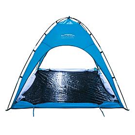 Фото 2 к товару Палатка трехместная пляжная Kilimanjaro SS-06t-039-6