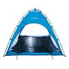 Палатка трехместная пляжная Kilimanjaro SS-06t-039-6 - фото 2
