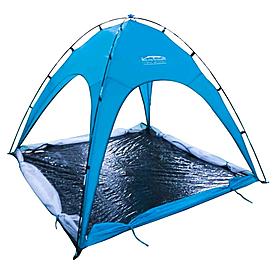 Фото 4 к товару Палатка трехместная пляжная Kilimanjaro SS-06t-039-6