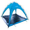 Палатка трехместная пляжная Kilimanjaro SS-06t-039-6 - фото 4