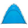 Распродажа*! Палатка четырехместная пляжная Kilimanjaro SS-06t-039-5 - фото 1