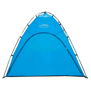 Палатка четырехместная пляжная Kilimanjaro SS-06t-039-5