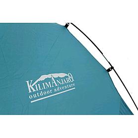 Фото 3 к товару Палатка четырехместная пляжная Kilimanjaro SS-06t-039-1