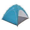 Палатка трехместная пляжная Kilimanjaro SS-06t-039-4 - фото 1
