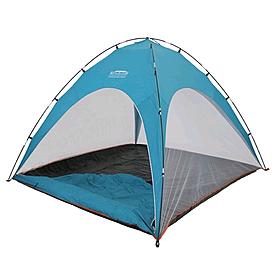 Фото 2 к товару Палатка трехместная пляжная Kilimanjaro SS-06t-039-4