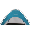 Палатка трехместная пляжная Kilimanjaro SS-06t-039-4 - фото 3