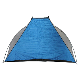 Палатка шестиместная пляжная Kilimanjaro SS-06Т-068