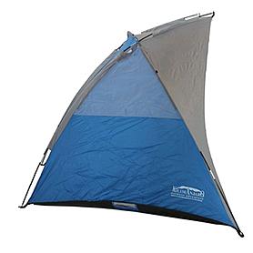 Фото 2 к товару Палатка шестиместная пляжная Kilimanjaro SS-06Т-068