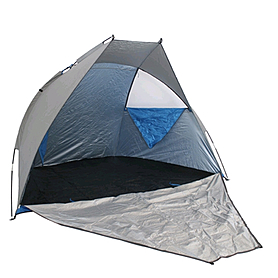 Фото 5 к товару Палатка шестиместная пляжная Kilimanjaro SS-06Т-068