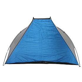 Распродажа*! Палатка трехместная пляжная Kilimanjaro SS-06Т-069