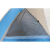 Палатка трехместная пляжная Kilimanjaro SS-06Т-069 - фото 4