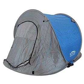 Фото 1 к товару Палатка двухместная Kilimanjaro SS-06t-046