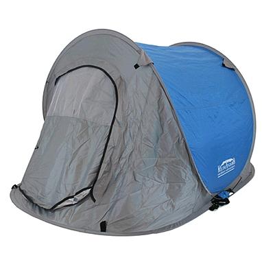 Палатка двухместная Kilimanjaro SS-06t-046