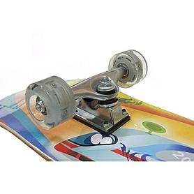 Скейтборд Kepai SK-2289
