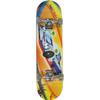 Скейтборд Kepai SK-2289 - фото 2