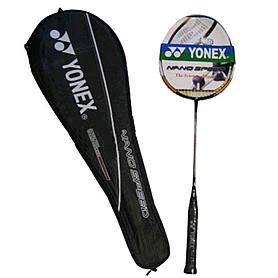 Ракетка для бадминтона YONEX BD-2000