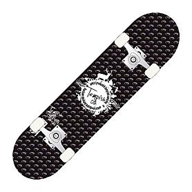 Скейтборд Tempish Profi Line A