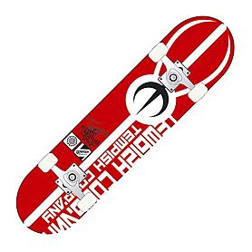 Фото 1 к товару Скейтборд Tempish Profi Line C