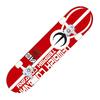Скейтборд Tempish Profi Line C - фото 1