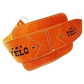 Фото 1 к товару Пояс для утяжеления VELO ULI-12022