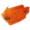 Пояс для утяжеления VELO ULI-12022 - фото 1