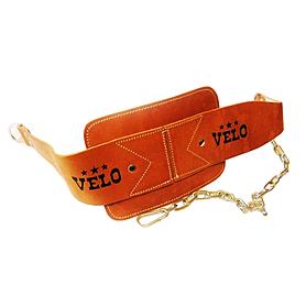 Фото 2 к товару Пояс для утяжеления VELO ULI-12022