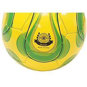 Фото 2 к товару Мяч футбольный World Cup