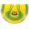 Мяч футбольный World Cup - фото 2