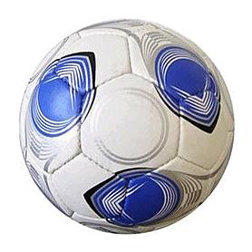 Фото 3 к товару Мяч футбольный World Cup