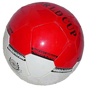 Фото 4 к товару Мяч футбольный World Cup